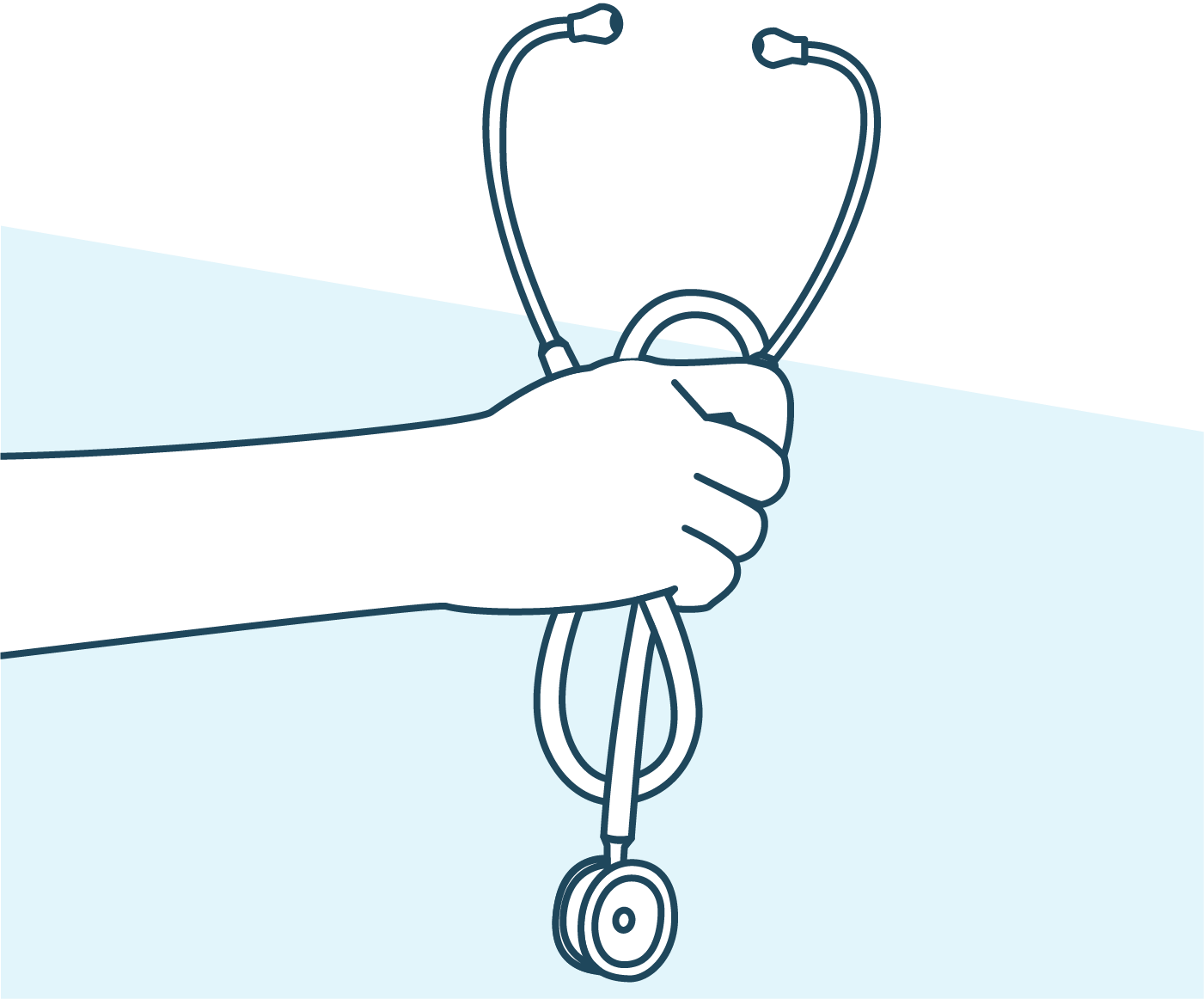 services for medical professionals